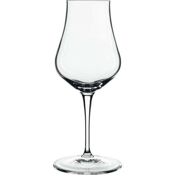 Spirits-Snifter »Vinoteque« BORMIOLI LUIGI