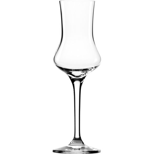 Edelobstbrandglas Nr. 5 ILIOS