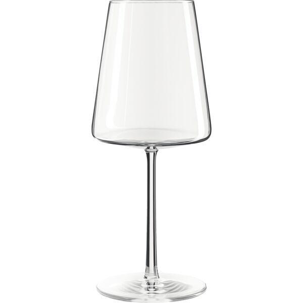 »Power« Rotweinglas, Inhalt: 0,52 Liter, Höhe: 226 mm, ø: 93 mm