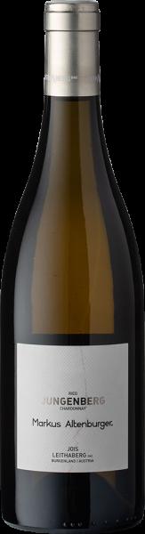 Altenburger Chardonnay Ried Jungenberg Leithaberg DAC 2016