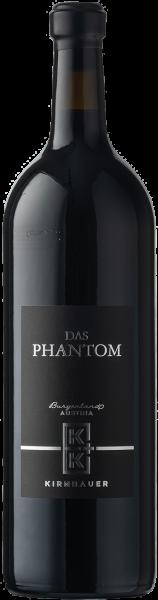 Kirnbauer Phantom 2017 3,0lt-