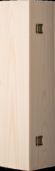 Reisetbauer Holzkiste 1er für 1,5lt
