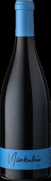 Gantenbein Pinot Noir 2019