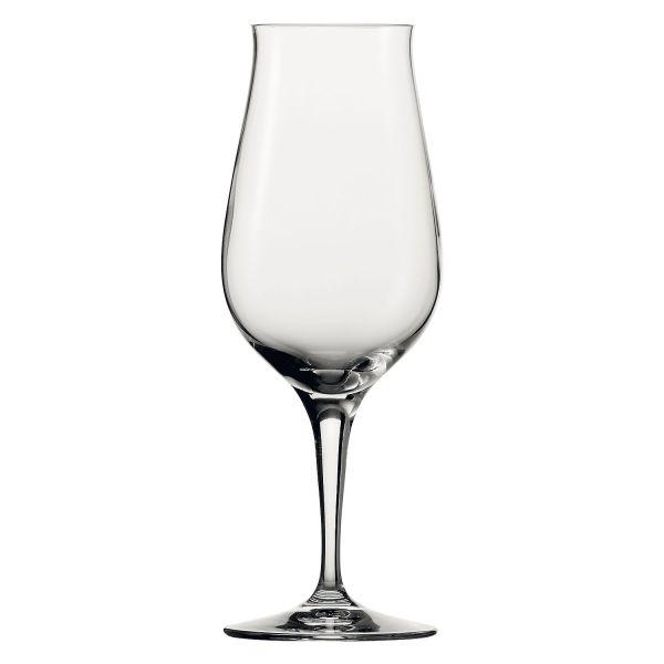 Whisky-Snifter »Premium« SPIEGELAU