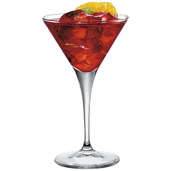 Martiniglas »Ypsilon« BORMIOLI ROCCO