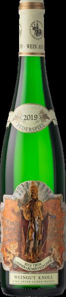 Knoll Grüner Veltliner Federspiel Ried Trum 2019