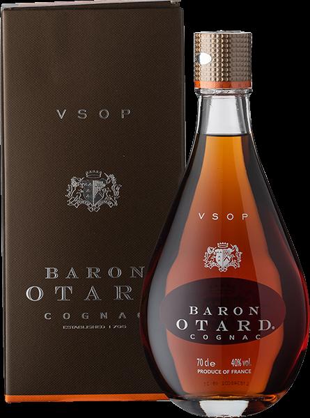 Otard Cognac VSOP
