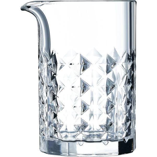 Mixglas »New York« ARCOROC