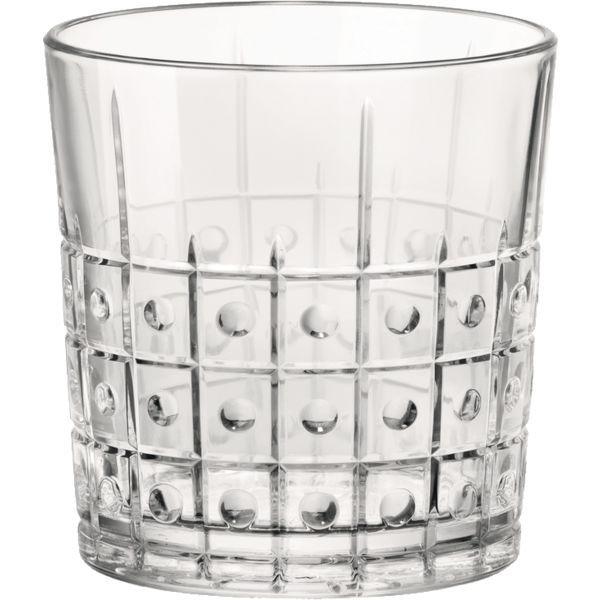 Trinkglas »Este« BORMIOLI ROCCO