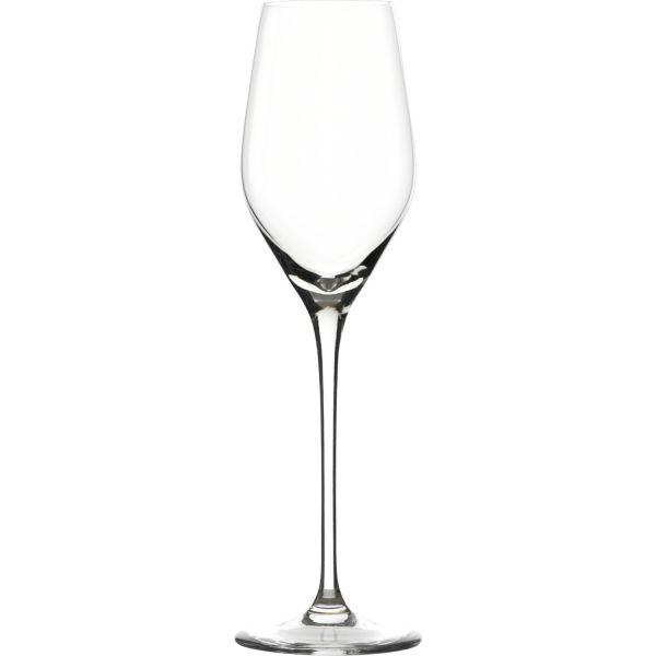 Champagnerglas Nr- 11 ILIOS