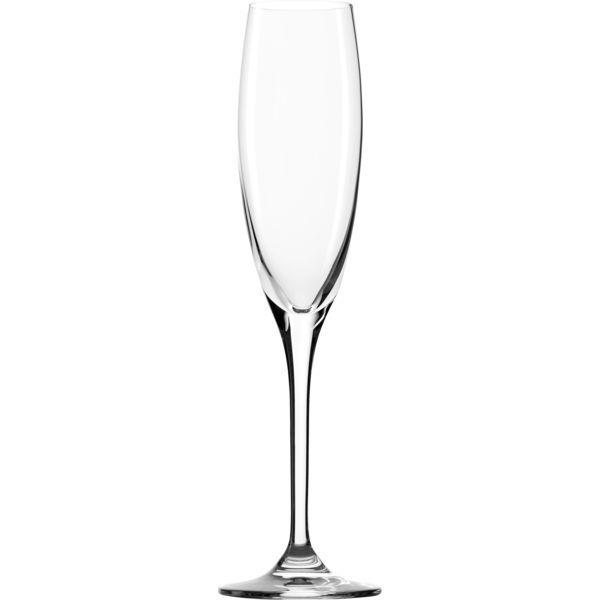 Sektglas Nr. 4 ILIOS