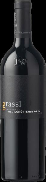 Grassl Ried Schüttenberg 1-ÖTW 2019