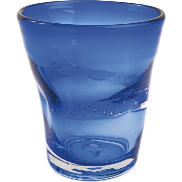 Trinkglas »Samoa«