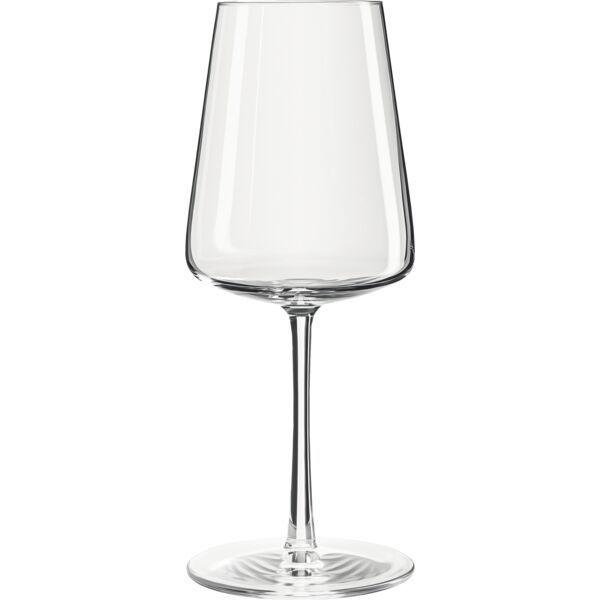 »Power« Weißweinglas, Inhalt: 0,40 Liter, Höhe: 210 mm, ø: 85 mm