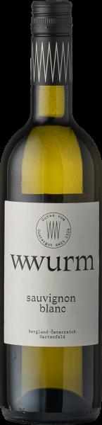 Wurm Sauvignon Blanc 2019