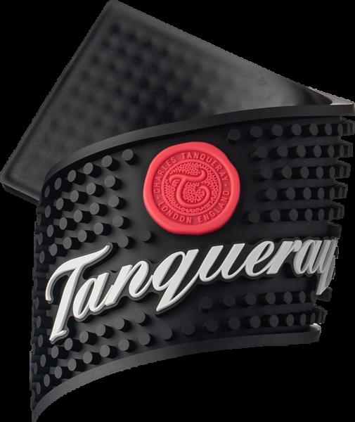 Tanqueray Barmatte