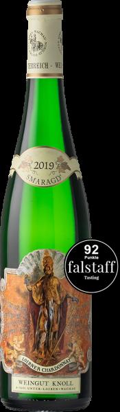 Knoll Chardonnay Smaragd 2019