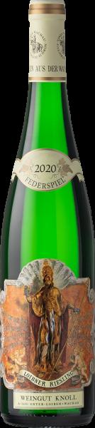 Knoll Riesling Federspiel Loibner 2020