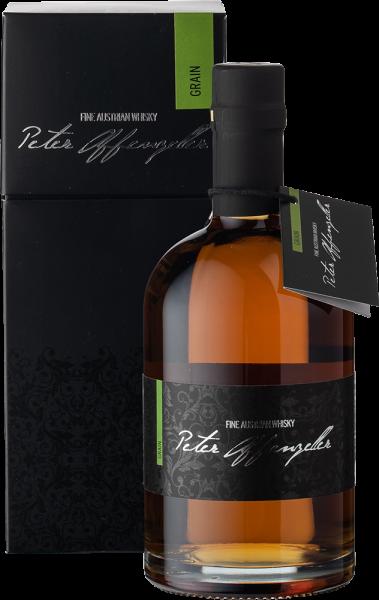 Affenzeller Grain Whisky
