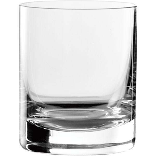 Whiskybecher Nr. 8 ILIOS