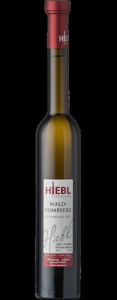 Hiebl Waldhimbeere