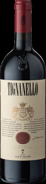 Tignanello 2016