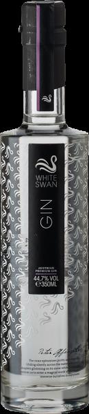Affenzeller White Swan Gin 0,35lt
