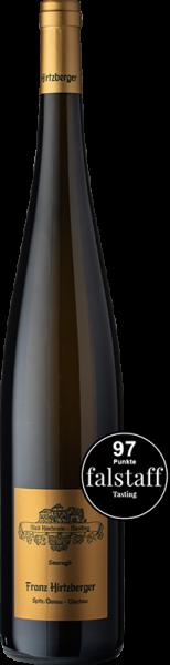 Hirtzberger Riesling Smaragd Ried Hochrain 2019 Magnum