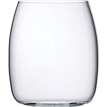 JOSEF Wasserglas