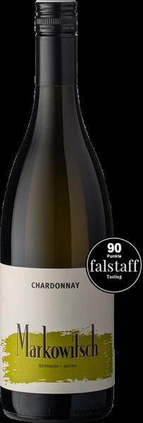 Markowitsch Chardonnay 2019