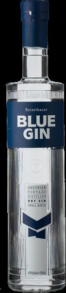 Blue Gin Vintage Magnum