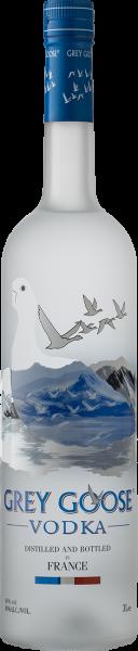 Grey Goose 3,0lt-