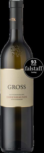 Gross Sauvignon Blanc Ehrenhausen 2018