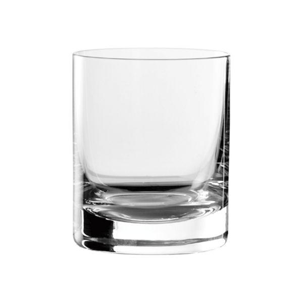 Whiskybecher Nr- 8 ILIOS