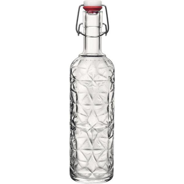 Flasche »Oriente« BORMIOLI ROCCO
