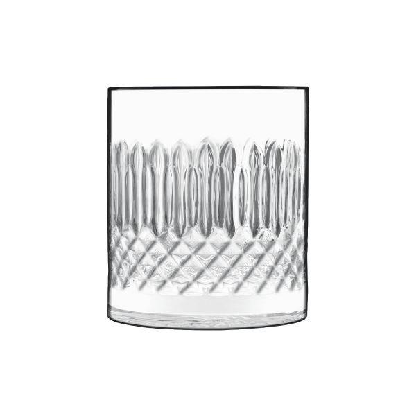 Trinkglas »Mixology« »Diamante D-O-F-« BORMIOLI LUIGI