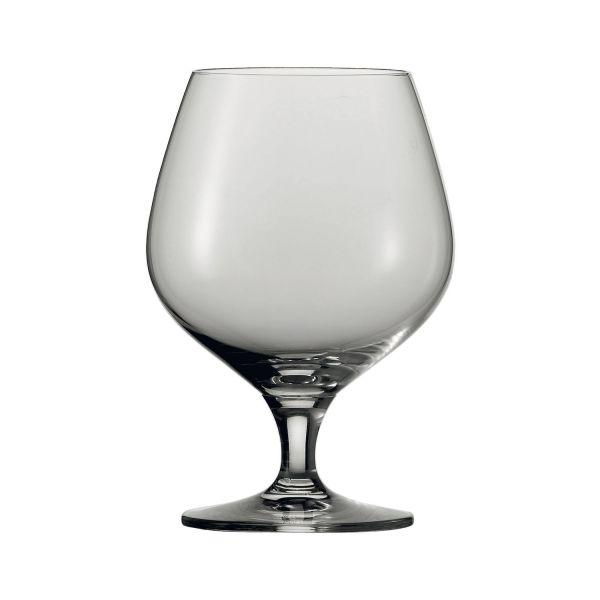 Cognacglas Nr- 47 »Mondial« 75 SCHOTT ZWIESEL