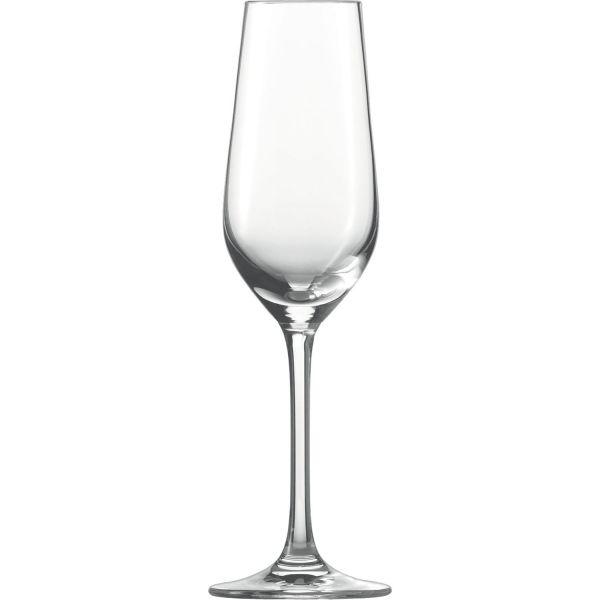 Sherryglas »Bar« SCHOTT ZWIESEL