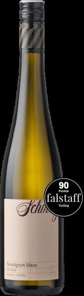 Schmelz Sauvignon Blanc Joching 2020
