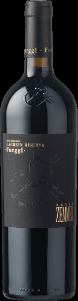 Zemmer Lagrein Riserva Furggl 2018