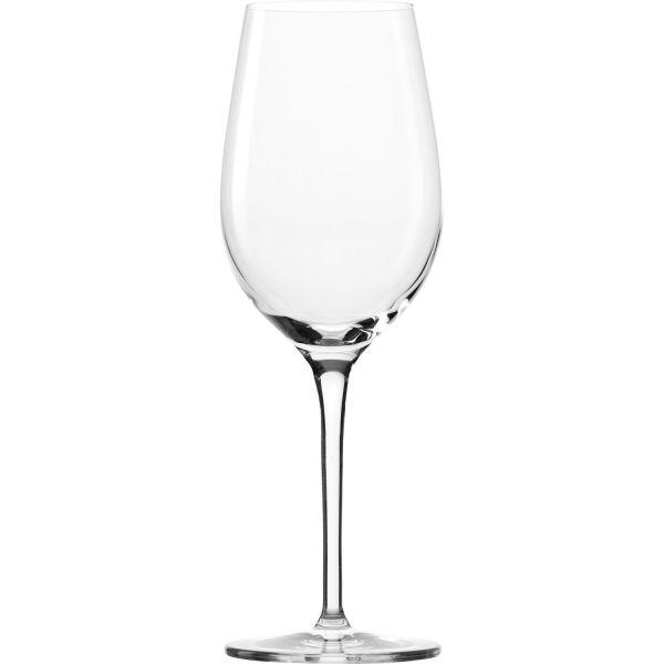 Weinglas Nr- 1 ILIOS