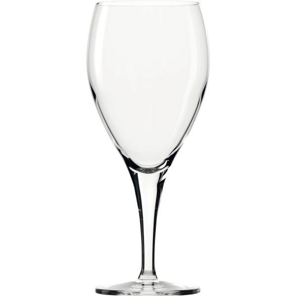 Weinglas »Milano«