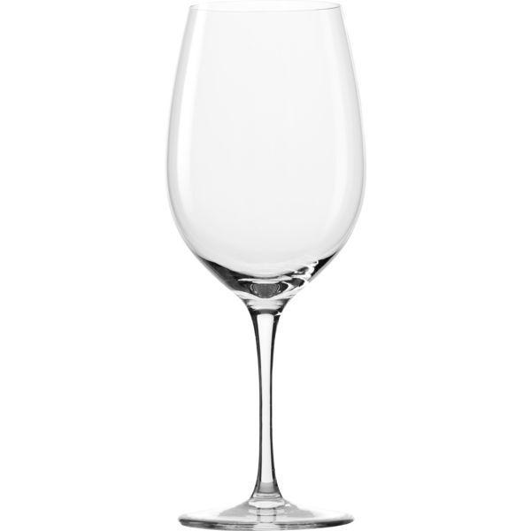 Weinglas Nr. 2 ILIOS