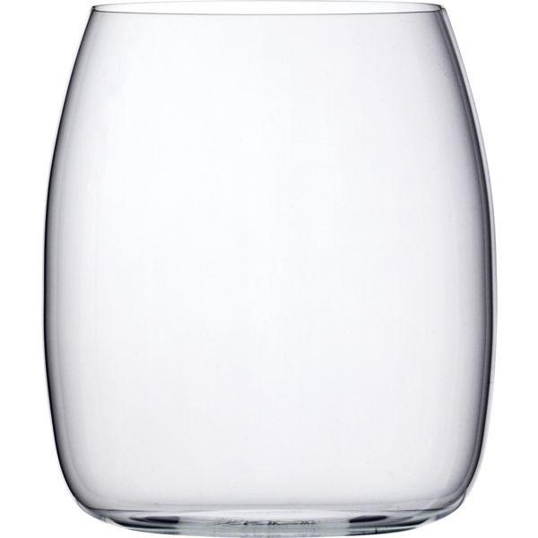 Wasserglas JOSEF