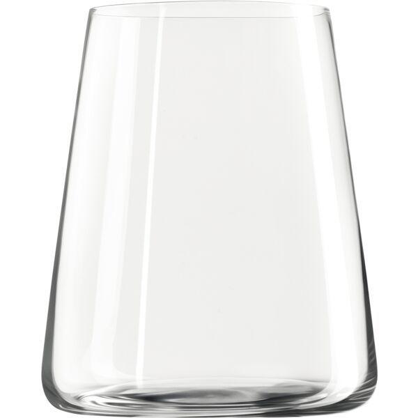 »Power« Trinkglas, Inhalt: 0,50 Liter, Höhe: 110 mm, ø: 96 mm
