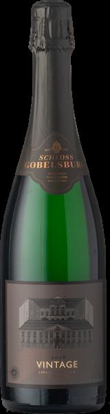 Gobelsburg Extra Brut 2008