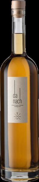 DaNACH Gritsch GV Atzberg 2016