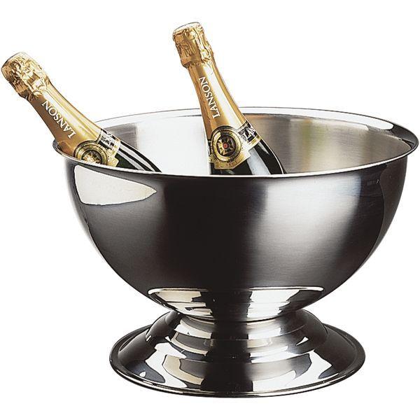 Champagnerkühler APS