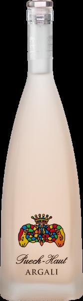 Argali Rosé Languedoc AOP