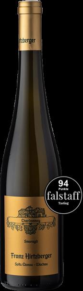 Hirtzberger Chardonnay Smaragd 2018